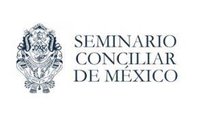 seminario conciliar logo