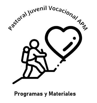 6 Programas y Materiales v2