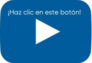 Botón Play Azul