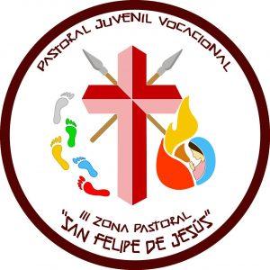 III Zona Pastoral San Felipe de Jesús
