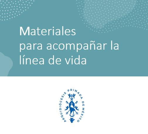 Materiales-para-acompañar-la-línea-de-vida