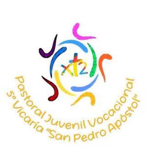 PJV Quinta Vicaría