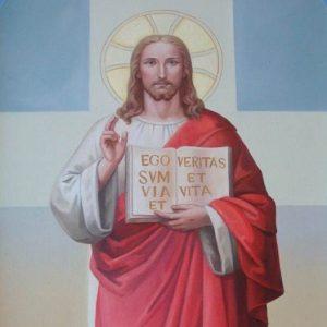 Diplomado de Liturgia