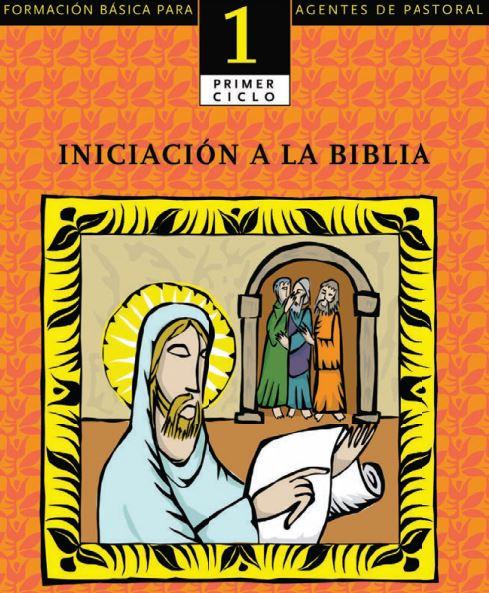 L01T03 Iniciación a la Biblia (M5)