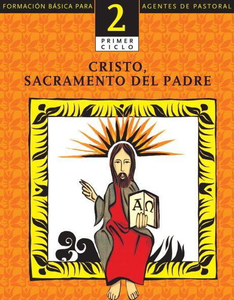 L02T07 Cristo Sacramento (M4)