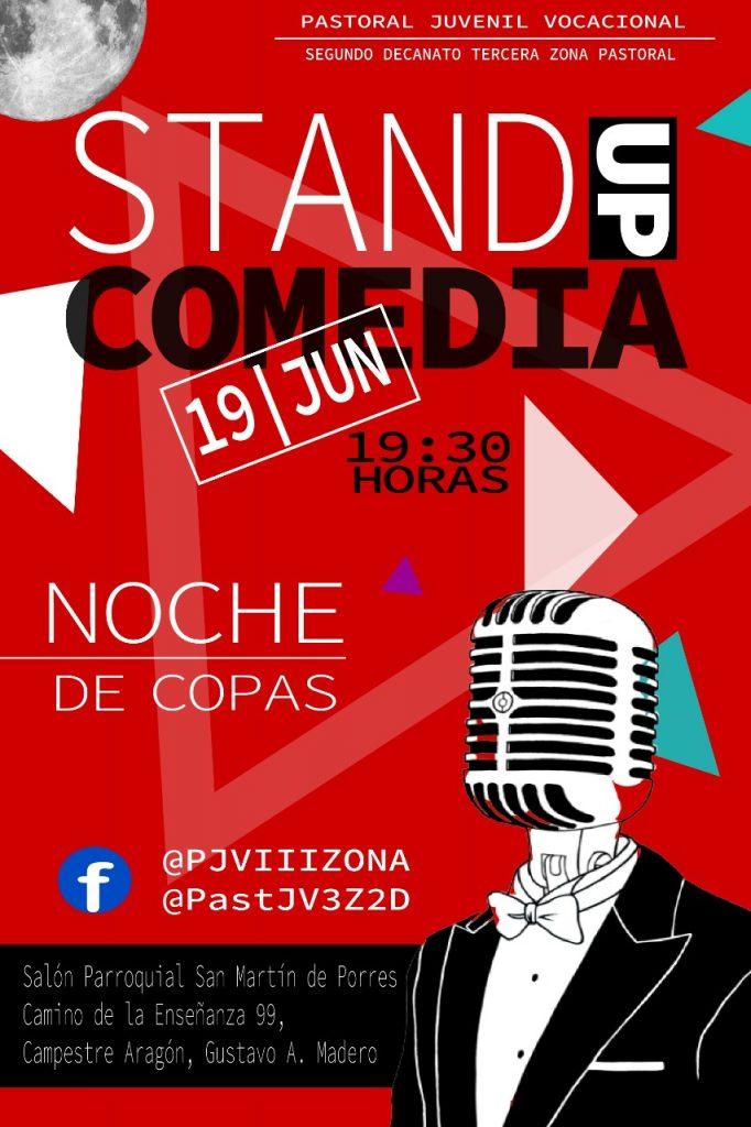 stand-up-comedia-noche-de-copas