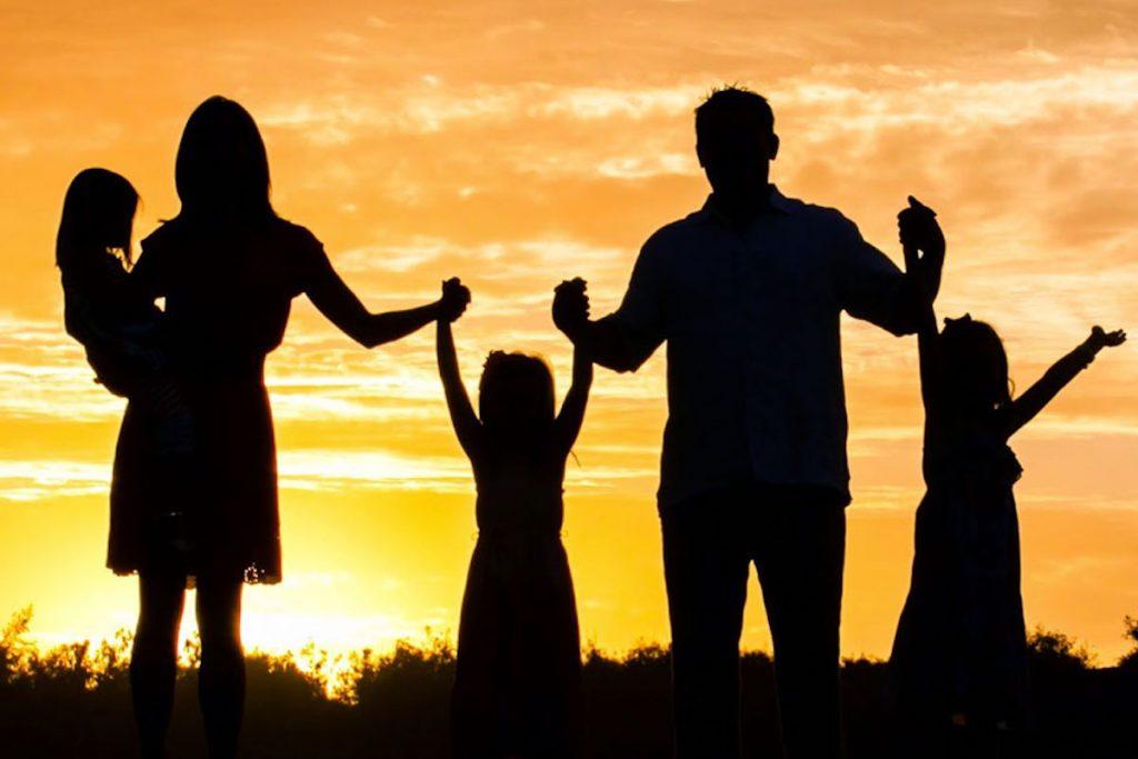 vida-familia-educación-derechos-no-negociables