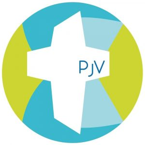 VI ZP Logo